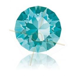 1088 - PP24 - 3mm Light Turquoise 263