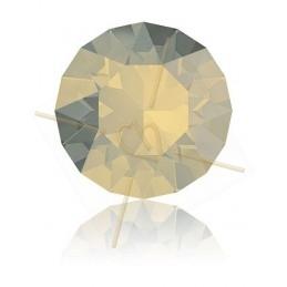 1088 - PP24 - 3mm Sand Opal 287