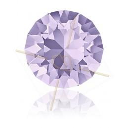 1088 - PP24 - 3mm Violet 371
