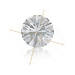 1088 - PP13 - 2mm Crystal 001
