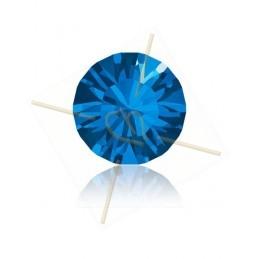 1088 - PP13 - 2mm Capri Blue 243