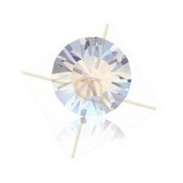 1028 - PP13 - 2mm White Opal 234