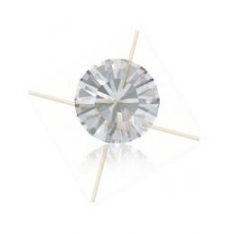 1028 - PP9 - 1.6mm Crystal 001