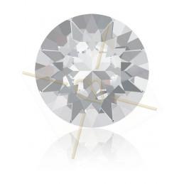1088 - SS19 4.6mm Cristal 001