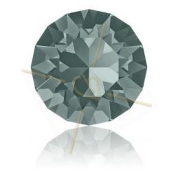 1088 - SS19 4.6mm Black Diamond 239