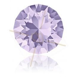 1088 - SS19 4.6mm Violet 371
