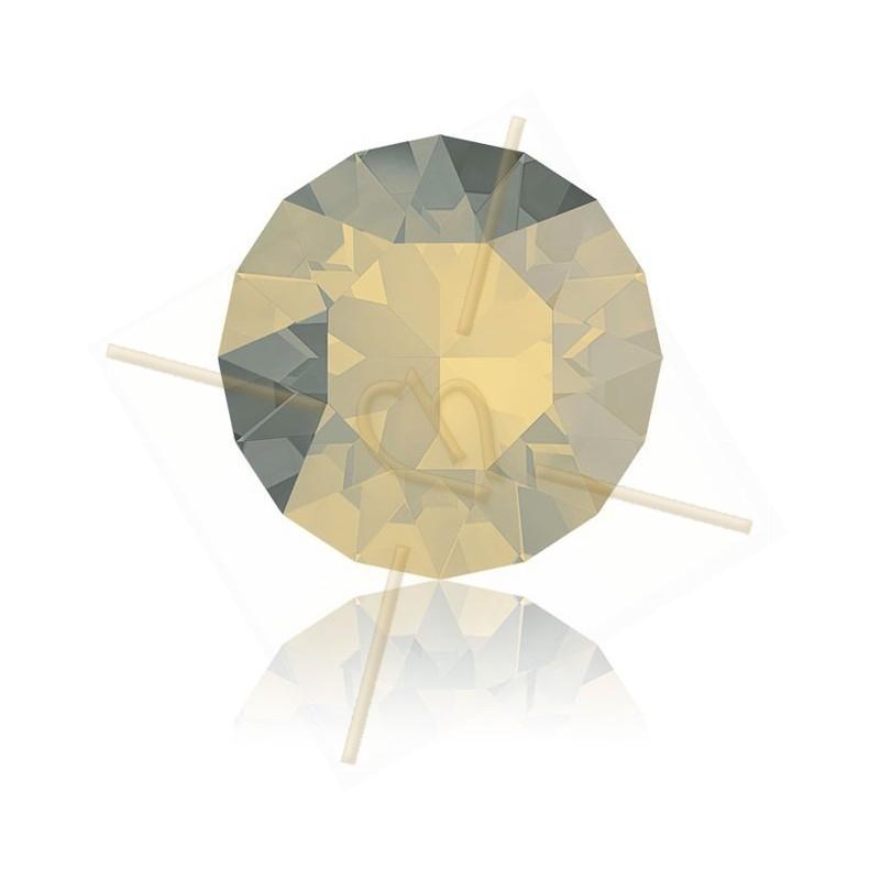 1088 - SS24 - 5.4mm Sand Opal 287