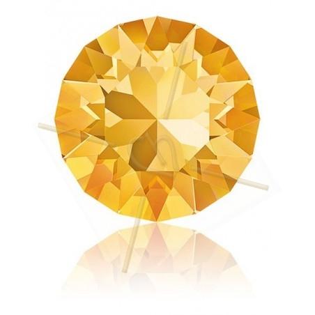 1088 - SS24 - 5.4mm Sunflower 292