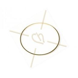 anneau de montage 20mm metal