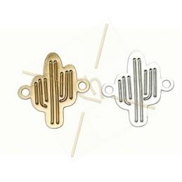 "filligran connector ""cactus"" 13*8mm"