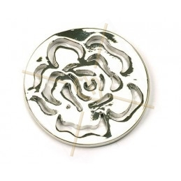 armband Feria Rose gold trou cuivre
