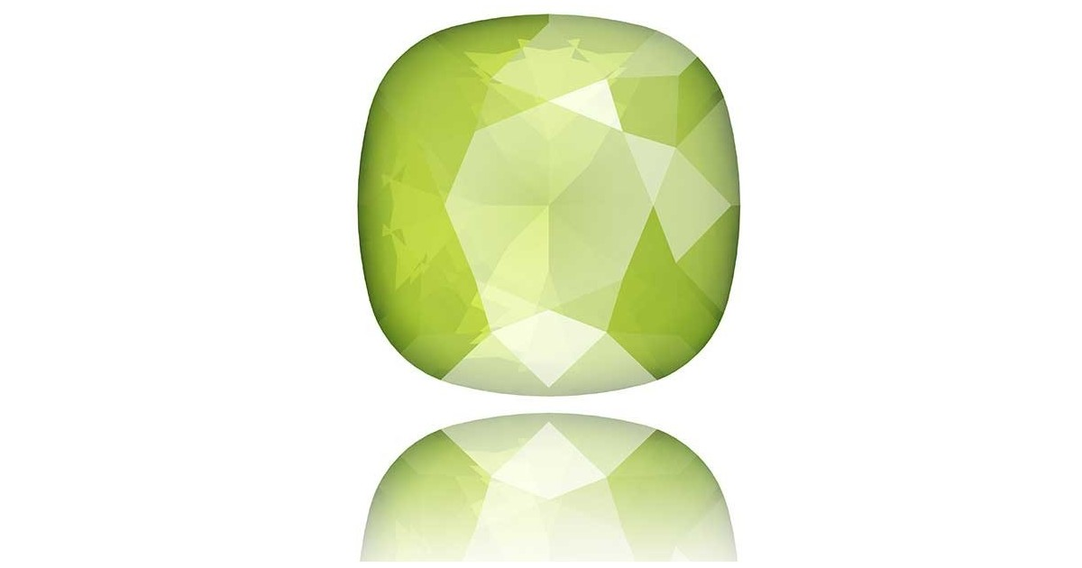 4470 10mm  Lime L125S