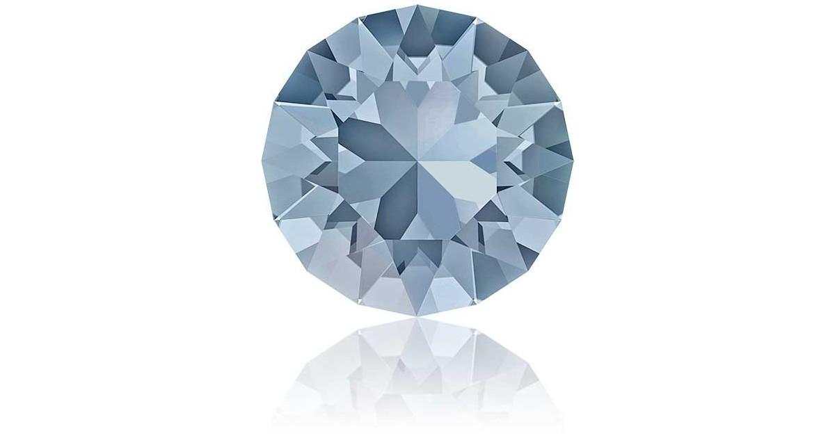 1088 - SS24 - 5.4mm Blue Shade BLSH