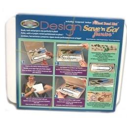 Design Save & Go midden maat