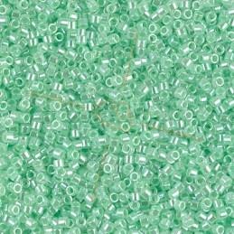 Mint Green Ceylon - Delica...