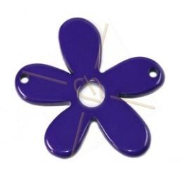 Tila bead opaque white