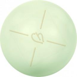 Pastel Green Pearl 967...