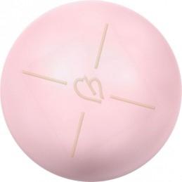 Pastel Rose Pearl 944...