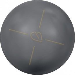 Dark Grey Pearl 617...