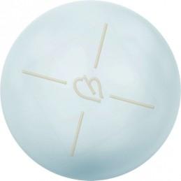 Pastel Blue Pearl 966...