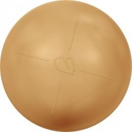 Bright Gold Pearl 306...