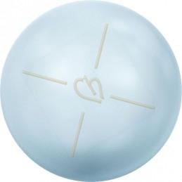 Light Blue Pearl 302...