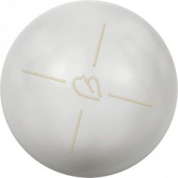 Pastel Grey Pearl 968...