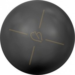 Mystic Black Pearl 335...