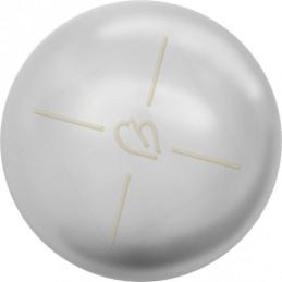 Light Grey Pearl 616...