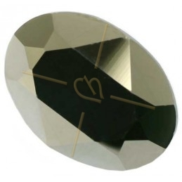 Cabochon oval 18*13mm...