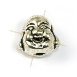 "spacer metal ""buddha"" 10mm..."