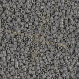 Opaque Grey - Delica 11/0 5gr.