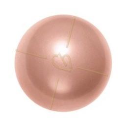 12mm Jade Pearl