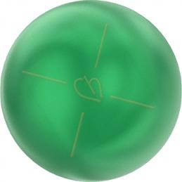 Eden Green Pearl 650...
