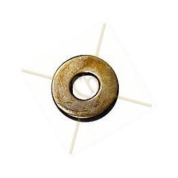 rondel 30mm