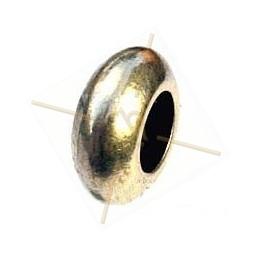 anneau 5*3mm