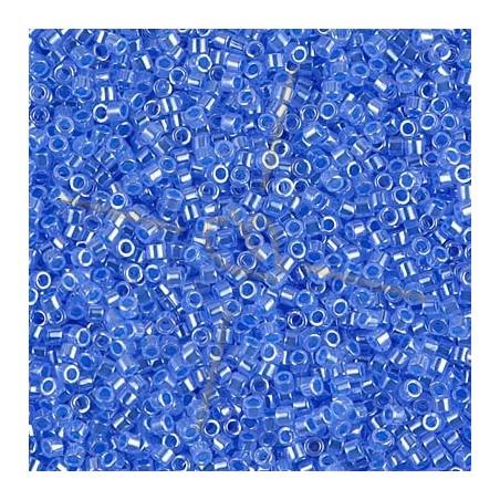 Ceylon Dark Sky Bleu - Delica 11/0 5gr.