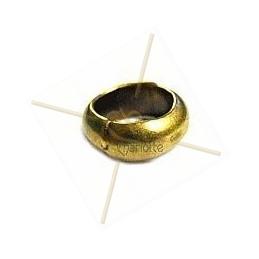 anneau 10mm