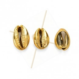 Shell beads Coquillage 20mm...