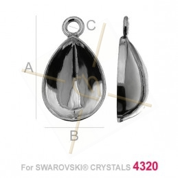 pendant silver .925 for...