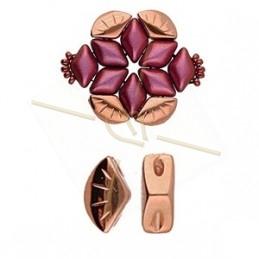 Cymbal Side Beads -...