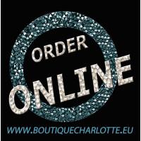 Bekijk onze webwinkel hier