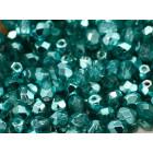 Fire Polished beads