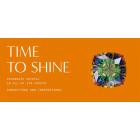 Swarovski Time To Shine lente/zomer 2021