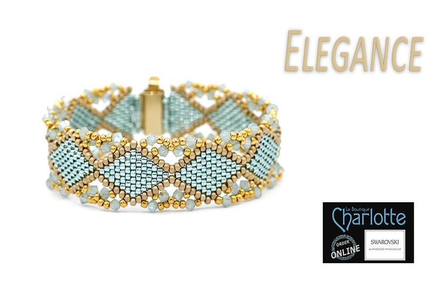 Bracelet Elegance