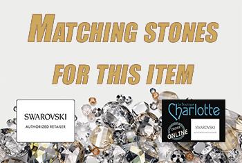 matching stones