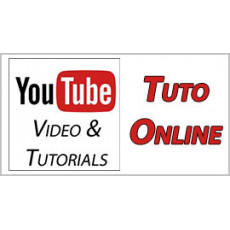 Online Tutorials Youtube