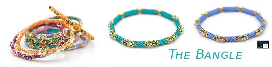 Bangle Bracelet kits